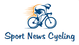sportnewscycling