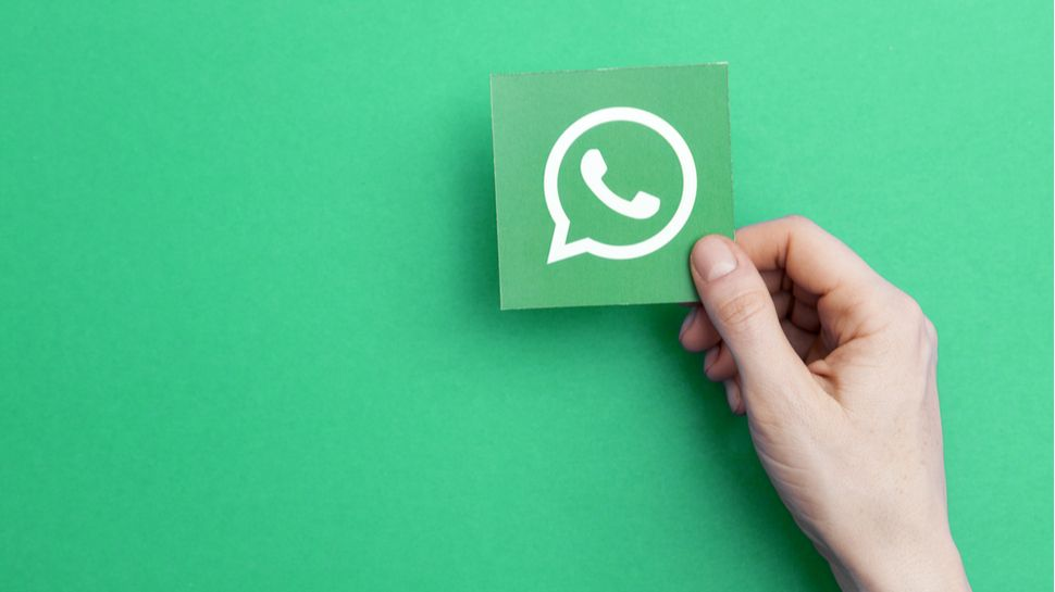 Here's why WhatsApp users flee to other platforms