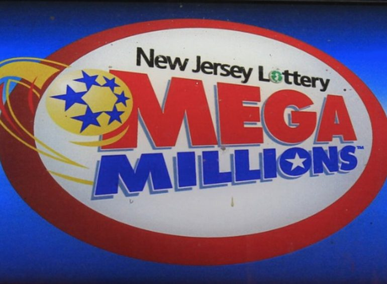 Mega Millions Lottery Did You Win The 520 Million Mega Millions Drawing On Friday Winning Results