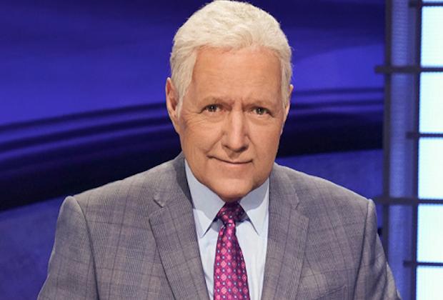 [WATCH] Alex Trebek's recent message to Jeopardy Fans in recent episodes